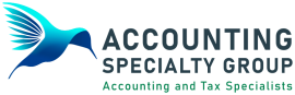 Accounting Specialty Group